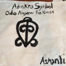 Ashanti (Ghana)