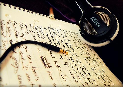 notepad-headphones.jpg