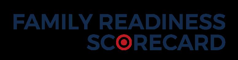 family scorecard 2.png