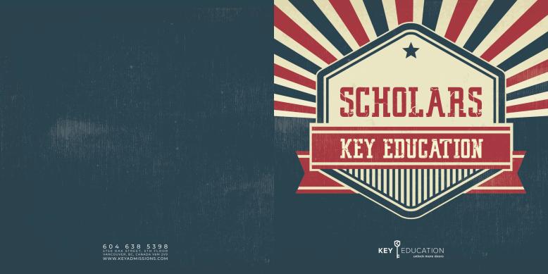 scholar brochure cover (1)