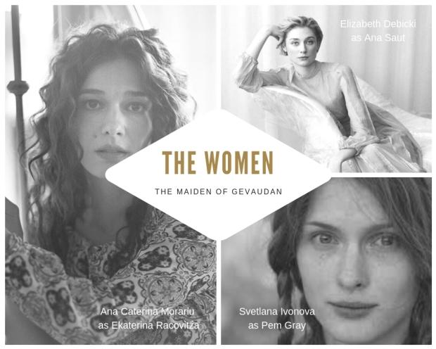 The Women.jpg