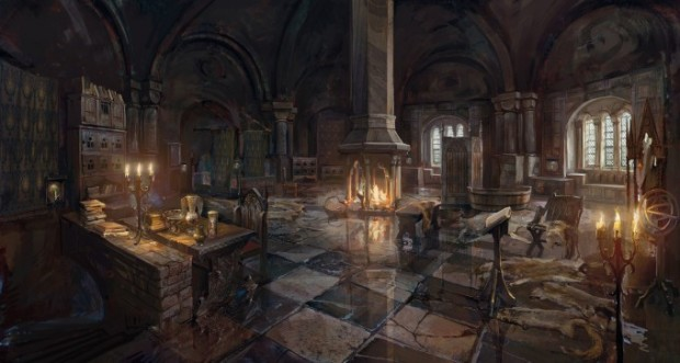 Witcher_3_Concept_Art_06-680x364