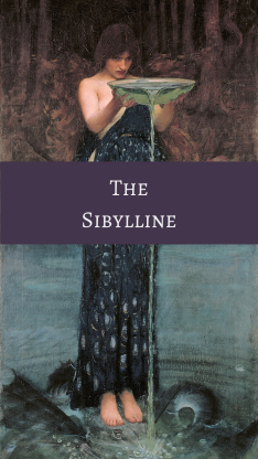 The Sibylline