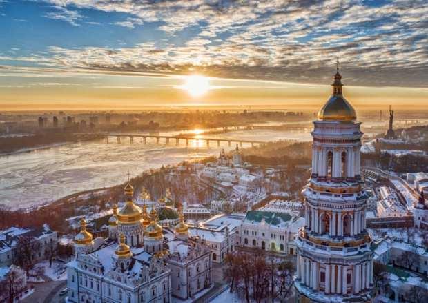 Kiew_Kiev-Shutterstock.jpg