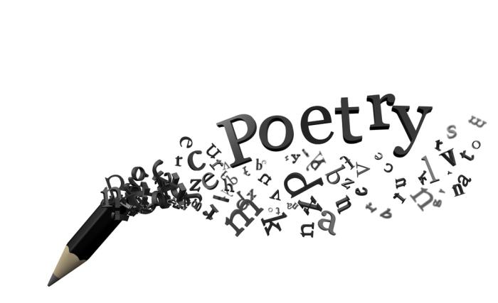 poetry-pencil.jpg
