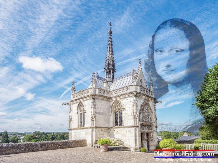 Saint-Hubert+and+Mona+Lisa.jpg