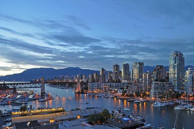 VancouverHarshitShah.jpg