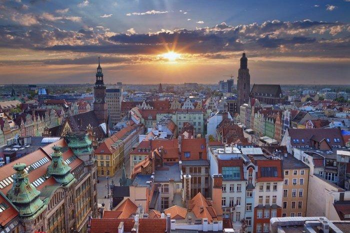 Wroclaw-Poland.jpg