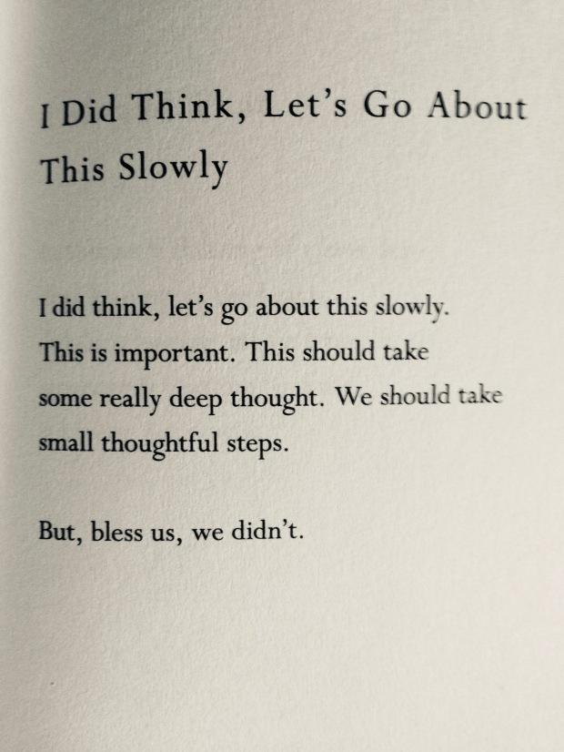 Mary Oliver.jpg